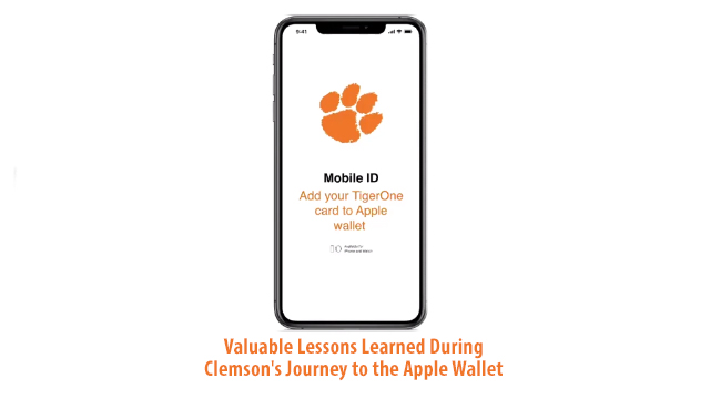 clemson_mobile_apple_wallet