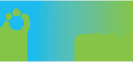 naccuTV